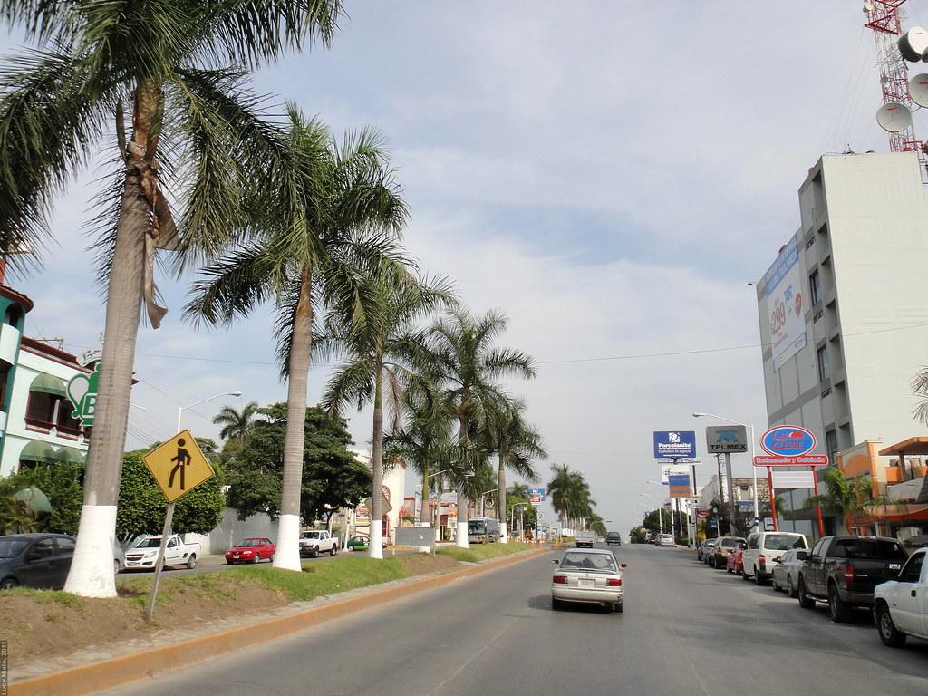 Hotel In Centro A San Candido