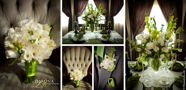 Irish Wedding Flowers Flickr Photo Sharing