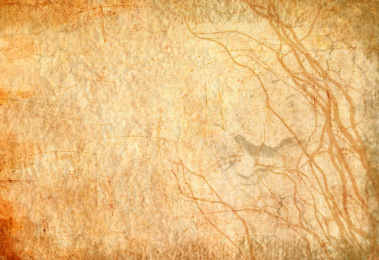 vintage-powerpoint-backgrounds-for-powerpoint | Justin1652 ...