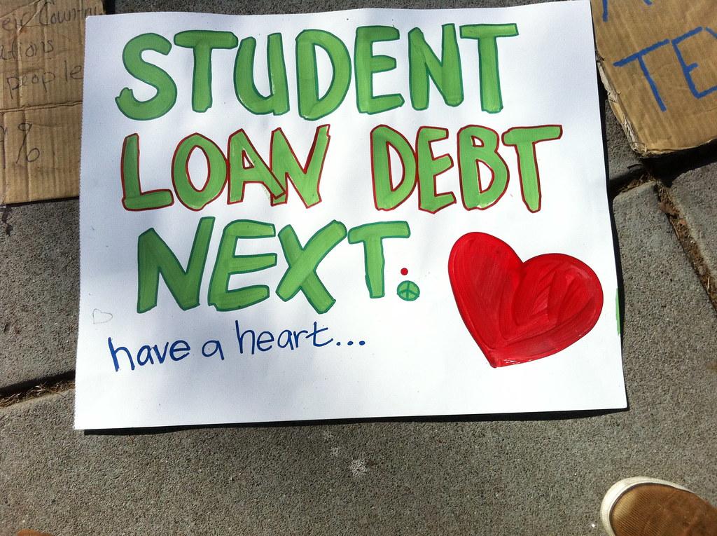 Image result for loan flickr