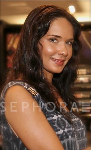 Adriana Sephora
