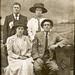O'Brien Rossing Family Photos