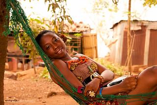 On the Net Sierra Leone