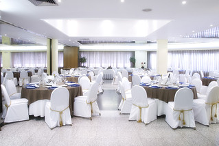 salon bodas 2-1 | by arhoteles