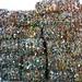 Pile_of_plastic