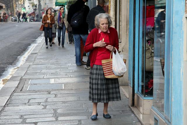 Rue rambuteau paris france rue rambuteau 20 11 2011 10 flickr photo sharing - Rue rambuteau paris ...