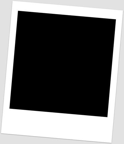 picmonkey white polaroid frame template white polaroid fra flickr. Black Bedroom Furniture Sets. Home Design Ideas