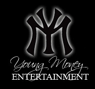 Yuong money | by DeeTee taylor g