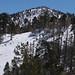3-21-2012 Bear Mountain