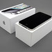 iPhone 4S unboxing 17-10-11