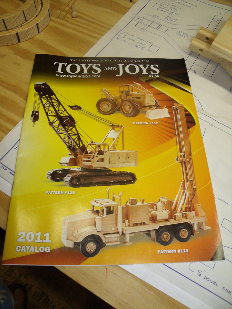 Toys N Joys Kaimuki : Toys and joys catalog wonderful business that sells