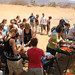 Africa 21 Day Overland Travel Tour