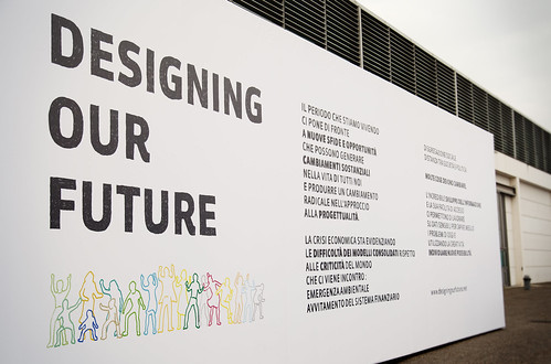 Designing our future 01 | by Cibicworkshop