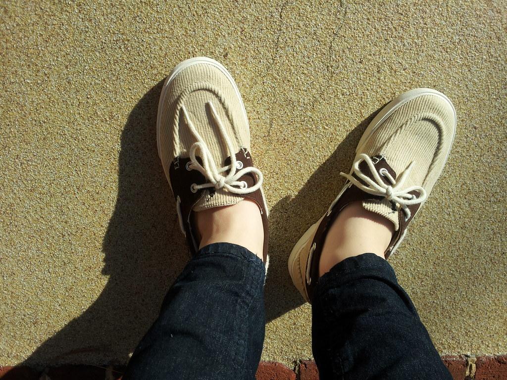 Polo Ralph Shoes Men