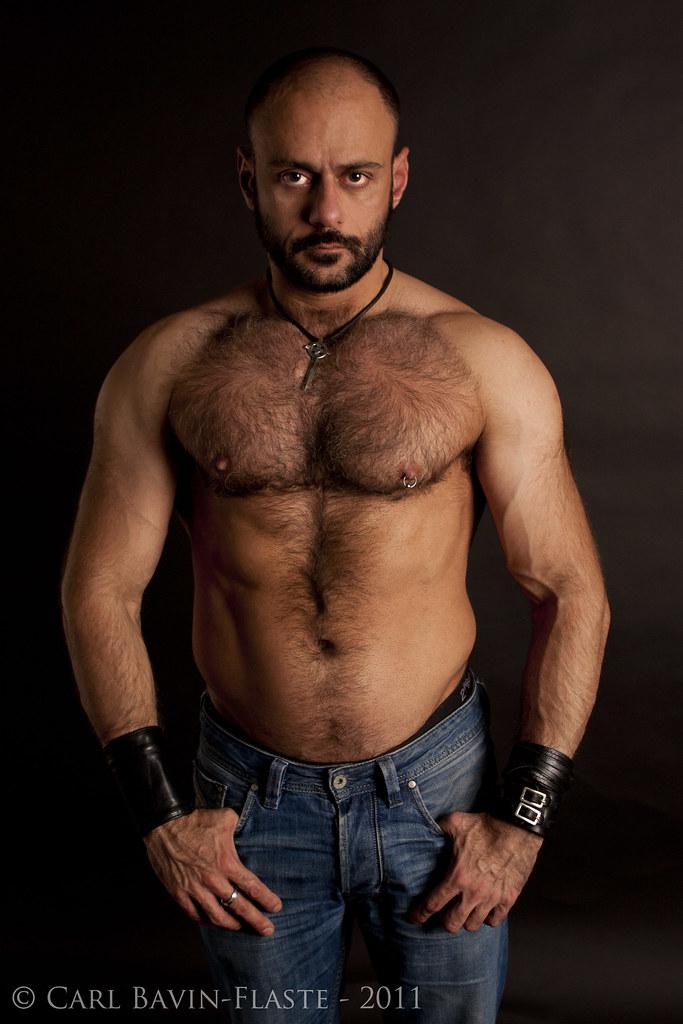Gay bear tube Men fucking men Muscle hunks