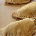 apple brandy hand pies 5