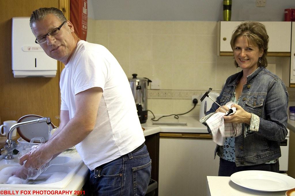 A curator's job (4).......Mark Kermode and Linda Ruth Williams Screenplay 2011