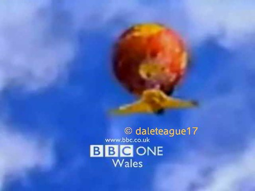 how to get bbc one