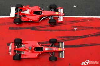 f1 | by eGarage.com