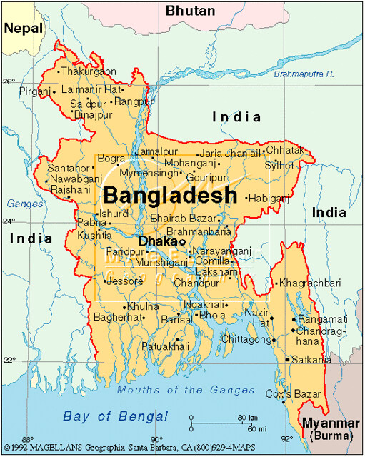 foreign policy in bangladesh Foreign policy of bangladesh wikipedia open wikipedia design bangladesh this article is part of a series on the politics and government of bangladesh constitution.