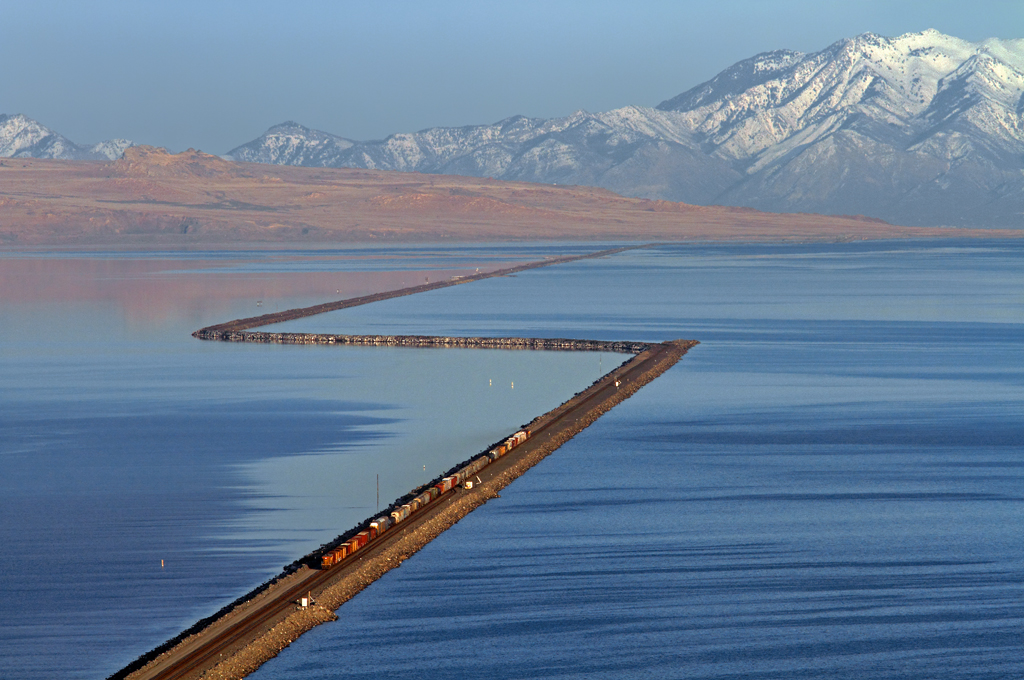 Homework help great salt lake