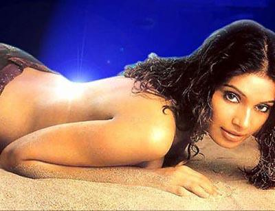 Bollywood actress without clothes 2 anandrajkhuranaymail flickr bollywood actress without clothes 2 by anandrajkhuranaymail altavistaventures Gallery