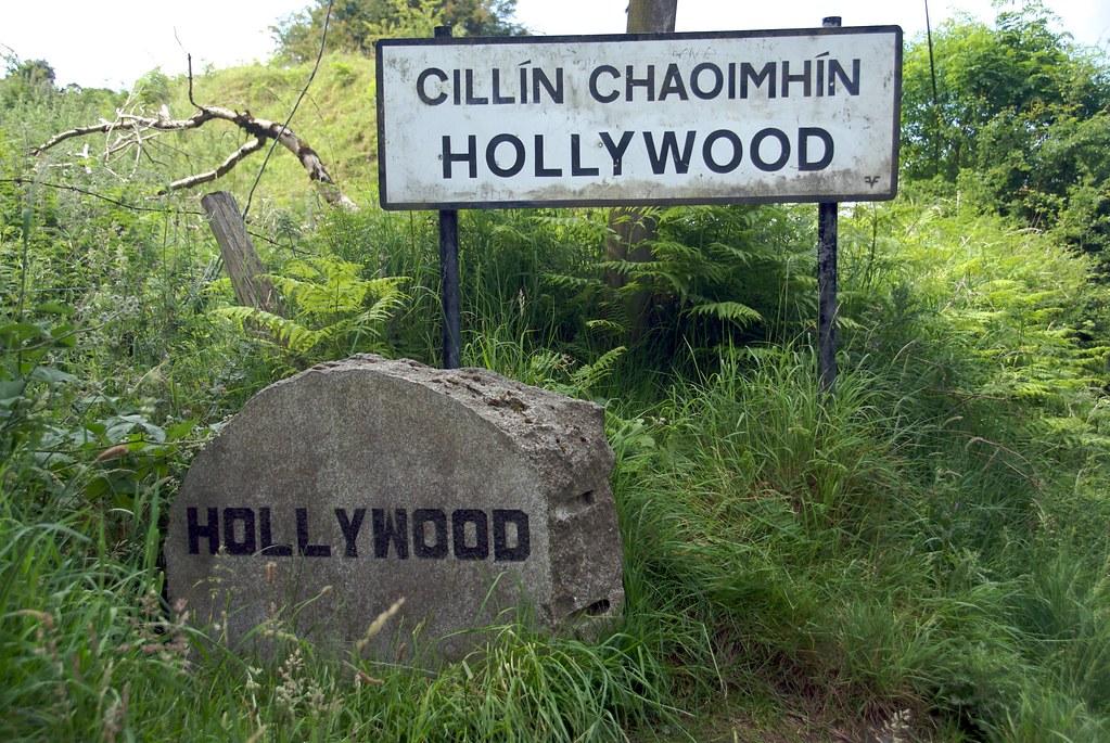 Hollywood Ireland 2006 | Hollywood Ireland 2006 | Flickr