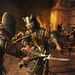 PS3: Assassin's Creed Revelations