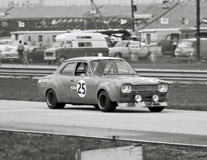 Daytona escort