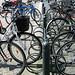 bikes-in-esbjerg