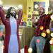 Dan'l Picks: Loose Jesus!