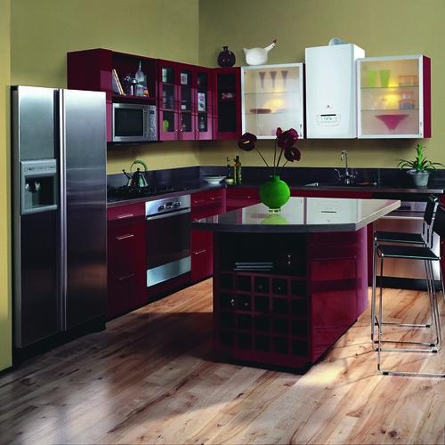 mise en situation de themaplus condens mise en situation d flickr. Black Bedroom Furniture Sets. Home Design Ideas