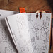 Mindmapping ideas