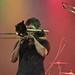 Bonerama - Orlando Plaza Live August '11 - 019