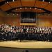 2011 Fall Choir