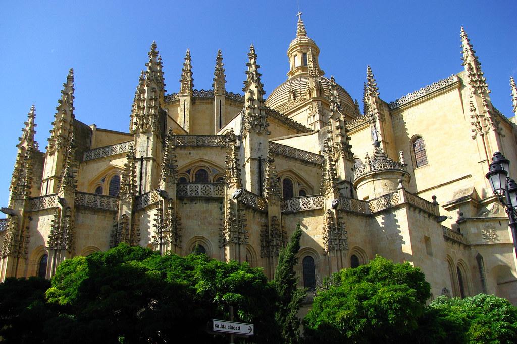 Segovia (48)