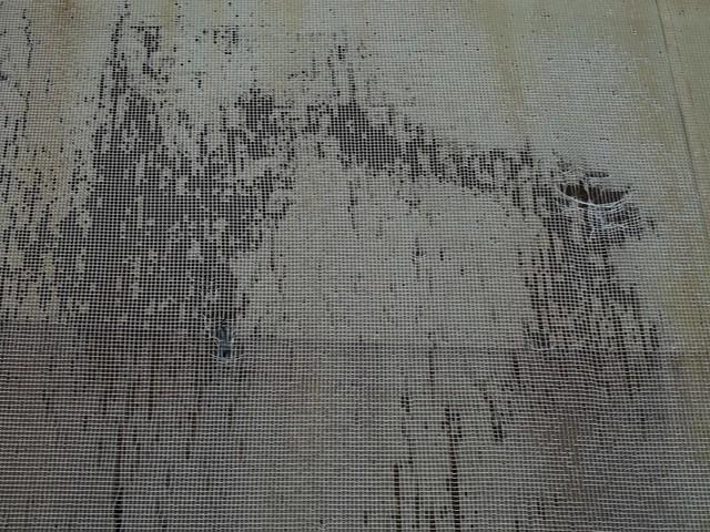teli in vinitex invernali di bassa qualita