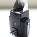 Vintage Camera Nightlight - Kodak Brownie Starflex