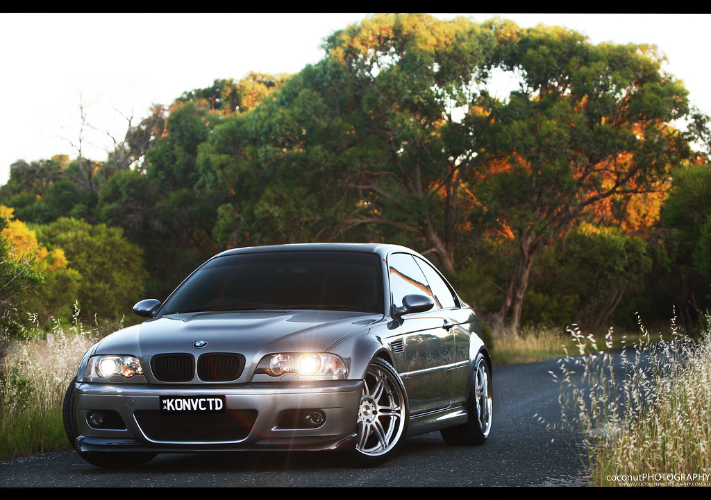 bmw m3 e46 coupe very good friend of mine owns this car h flickr. Black Bedroom Furniture Sets. Home Design Ideas