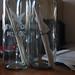 NY Pelagic: Bottles