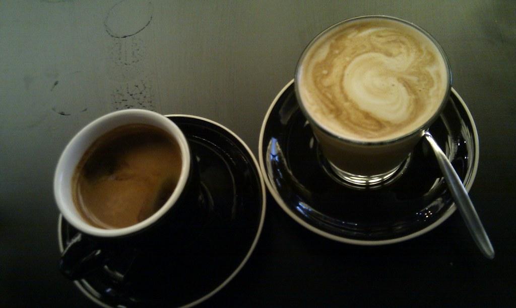 Is Black Coffee A Natural Fat Burner