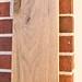 DIY Serving Board Prop_032412_05