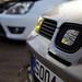 'Fast Show' 2012 - SEAT Leon