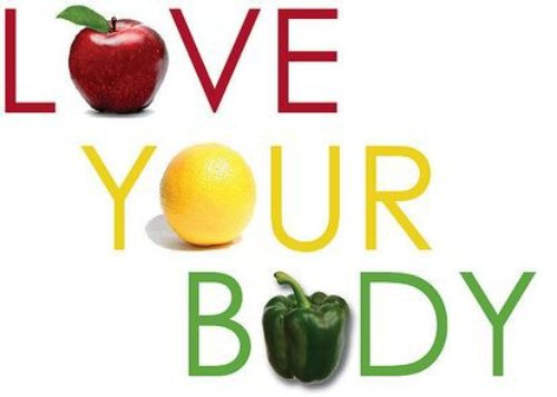 Image result for healthy bodies
