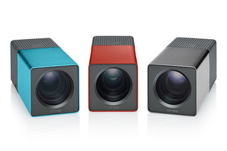 Lytro camera is unveiled | by benaston