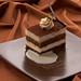 "Торт ""Тирамису Классик"" / Tiramisu Classic Cake"
