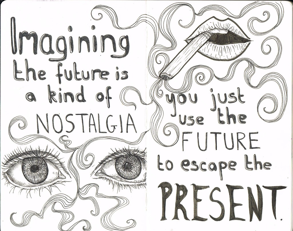 Alaska Quotes Looking For Alaska: A Quote From John Green's 'looking