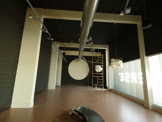 showroom y oficinas converse, Vitoria Gasteiz 05 | erredeeme