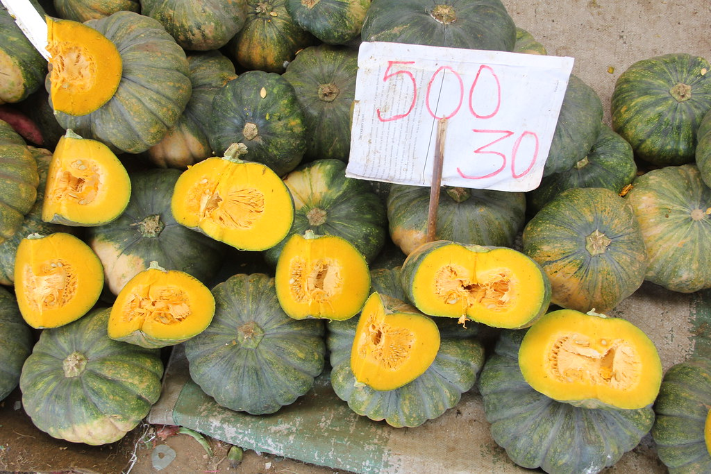 Image result for sri lanka pumpkins