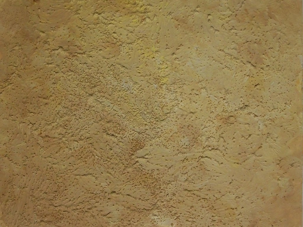 Terms Of Use >> texture.sand dune | You are free to download for personal ...